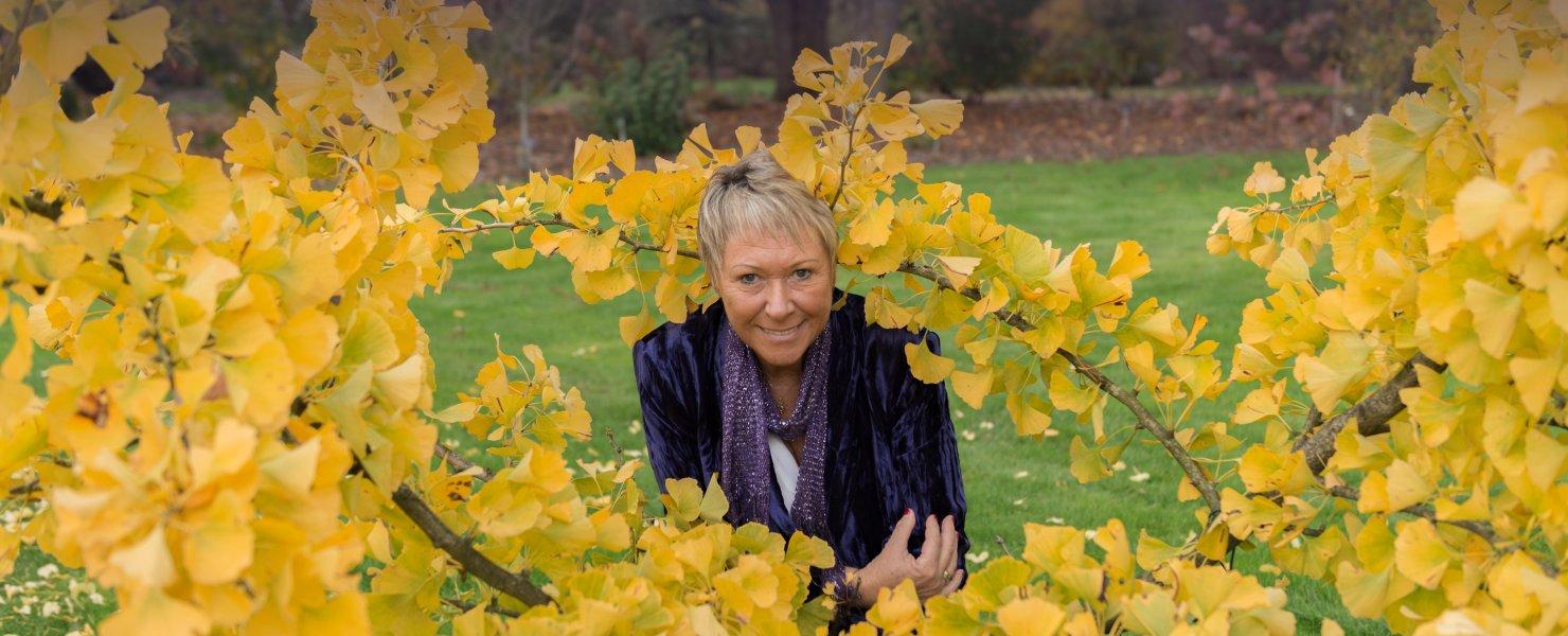 Pieters Ingrid